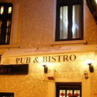 Cronici Restaurante din Romania - Smart's - restaurantul ce-ti promite un rasfat culinar si cele mai bune clatite cu somon
