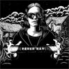 Album: Fever Ray - Fever Ray