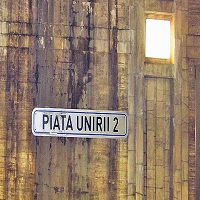 Utile - Accesul la statia de metrou Unirii 2 va fi partial inchis