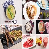 Cronici Restaurante Livrare La Domiciliu din Romania - Sector Gurmand sau cum sa mananci mai bine la pranz (P)