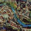 Locuri de vizitat - Idee de vacanta: Cesky Krumlov este locul care nu trebuie ratat