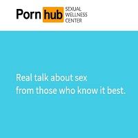 La zi pe Metropotam - Porhub si-a angajat consilier - acum industria porno ne invata despre sex intr-un mod cu totul aparte