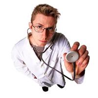 Sfatul medicului stomatolog - Dr. Ruxandra Ciltea - 10 lucruri pe care sa NU le faci la dentist