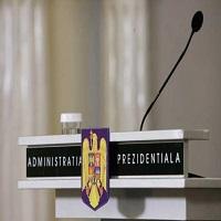 Utile - La Administratia Prezidentiala sunt disponibile 10 internshipuri pentru studentii romani