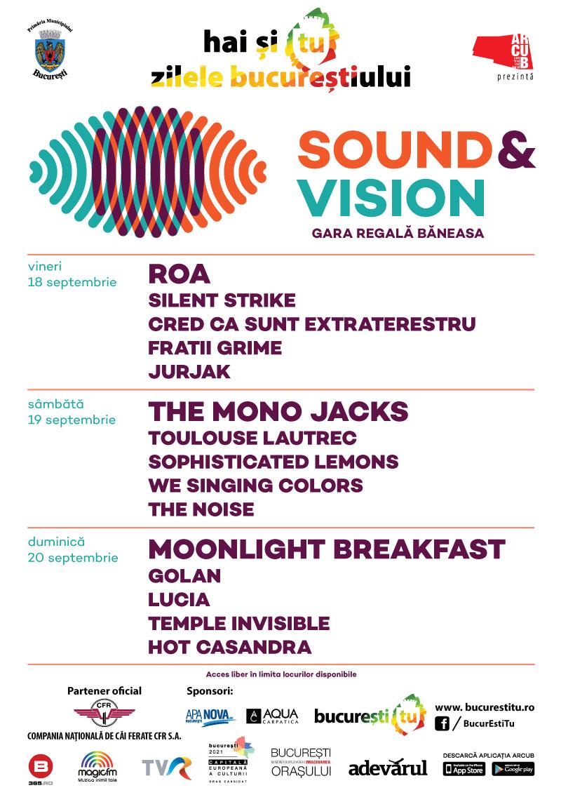 poster-Sound_Vision-final.jpg