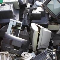 Utile - Duminica in Sectorul 1 se colecteaza echipamentele electrice, electronice si electrocasnice