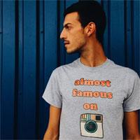 Interviuri - De vorba cu Mihai Onaca - Cum sa ai succes pe Instagram in Romania