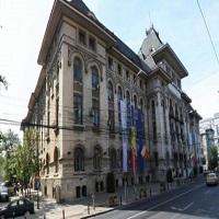 Utile - Primaria Capitalei va reveni in vechiul sediu din octombrie