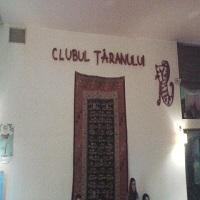 Cronici Cafenele din Romania - Clubul Taranului Roman, revizitat - mancare excelenta, oameni de calitate si o servire care lasa mult de dorit