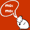 Noutati - Metropotam lanseaza Rata pe varza, joc in ghicitori cu imagini [update castigatori]
