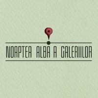 Noaptea Alba a Galeriilor 2013 - programul si ce galerii puteti vizita