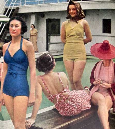 lhj-1936-feb-p-20-swimsuits-right.jpg