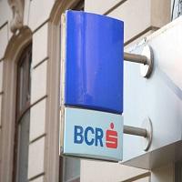Utile - BCR opreste sistemul informatic. Cand veti putea relua operatiunile bancare