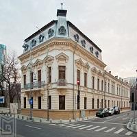 La zi pe Metropotam - In Bucuresti se va deschide Muzeul Varstelor