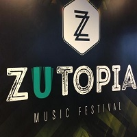 Utile - Restrictii de trafic cu ocazia ZUTOPIA Music Festival 14-17 august