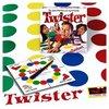 Concursuri - Castiga un joc Twister pentru Ziua Copilului [inchis]