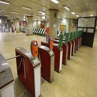 Utile - Veste buna - Metrorex cumpara cartele magnetice si contactless, valabile atat pentru metrou, cat si pentru RATB