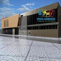 Utile - Una dintre cele mai ieftine piete din Bucuresti va fi modernizata complet - cum va arata la final