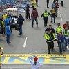 Societate - 10 lucruri pe care le invatam dupa tragedia de la Maratonul de la Boston