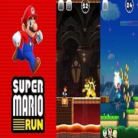 La zi pe Metropotam - Nintendo va lansa in martie celebrul joc Super Mario pentru Android