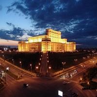 20 de locuri conventionale din Bucuresti in care duci un strain