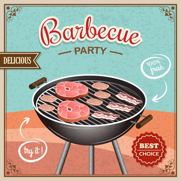 retro-barbecue-party-poster-vector-map-1-280e0341c631b8a8a1bb473f169ef005.jpg