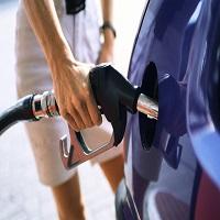 Utile - Veste proasta pentru soferi - se scumpesc benzina si motorina
