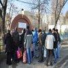 Utile - Se vor construi 10 fantani cu apa potabila in Bucuresti