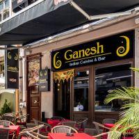 Cronici Restaurante din Romania - 5% reducere la restaurant Ganesh prin cardul Metropotam