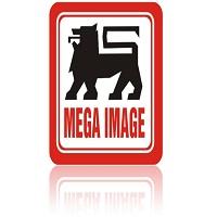 Utile - Update: Mega Image - un nou proprietar, dar sigla ramane aceeasi