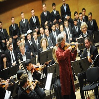 Utile - Cum sa vezi gratis concertul extraordinar de Craciun Johan Strauss Ensemble din Bucuresti