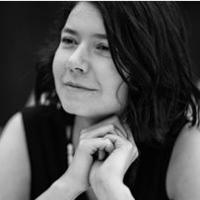 """Alina Grigore: """"Gestionez mult mai bine situațiile dificile decât credeam"""""""