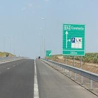 Utile - Trafic ingreunat in drum spre mare si munte - alternative de rute