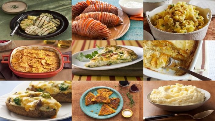 50-ways-with-potatoes-collage.jpg