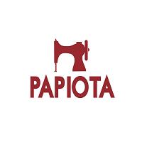 Cronici Baruri din Romania - De ce se inchide barul Papiota din Centrul Vechi