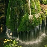 """La zi pe Metropotam - Adevarul neplacut al realitatii - cum arata de fapt cascada Bigar, recunoscuta drept """"cea mai frumoasa cascada din lume"""""""