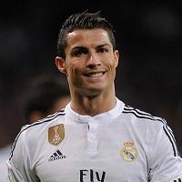 La zi pe Metropotam - Cristiano Ronaldo, o iesire neasteptata inainte de meciul cu Ungaria