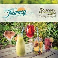 Unde Iesim in Oras? - Summer Journey - Un mod de a petrece vara (P)