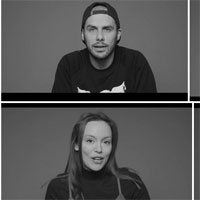 Vot Viitor: un clip in care artistii din Romania te indeamna sa votezi pe 11 decembrie