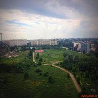 Cronici Terase din Romania - S-a inchis terasa MNAC, unul dintre cele mai frumoase spatii la inaltime din Bucuresti