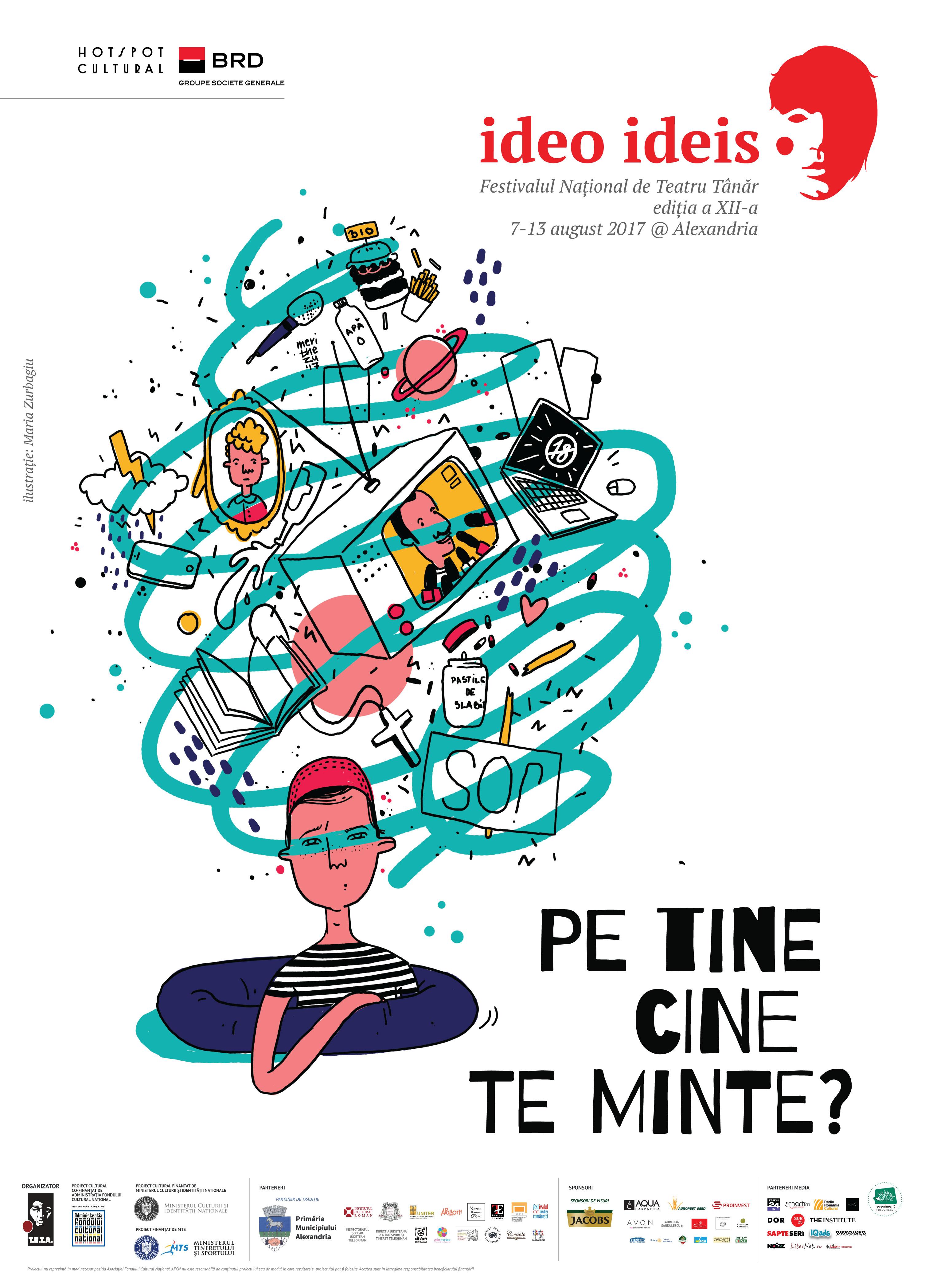 Afis_IDEO_IDEIS_2017_ilustratie_de_Maria_Zurbagiu.jpg