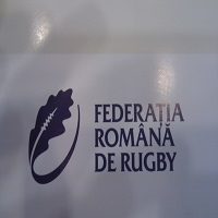 Utile - Federatia Romana de Rugby va lansa o baza sportiva ultramoderna pe Bd. Marasti din Capitala