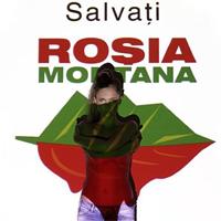 De ce Rosia Montana?
