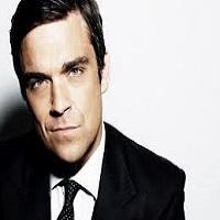 Care sunt pozitiile organizatorilor concertului Robbie Williams si ale celor doi sponsori, Ursus si Coca-Cola