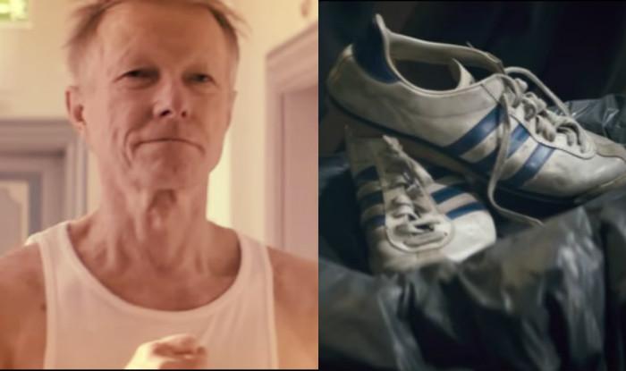 Adidas-shoe.jpg