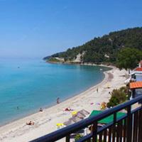 Locuri de vizitat - Recomandarea de traveling a saptamanii din partea HotelDeals.ro - sejur low cost in Halkidiki (P)