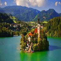 Locuri de vizitat - Orase non-mainstream superbe din Europa unde merita sa-ti faci o vacanta