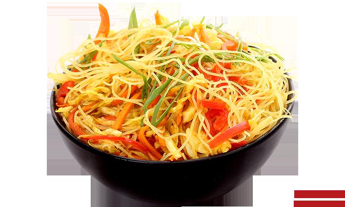Spaghete_de_orez_calite_700x420px.png