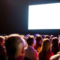 Bucurestenii pot viziona gratuit filme in Parcul Herastrau in perioada 30 mai - 24 august
