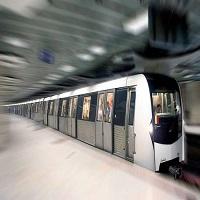 Utile - Vesti bune la metroul din Bucuresti - s-a acordat finantare pentru extinderea Magistralei 4